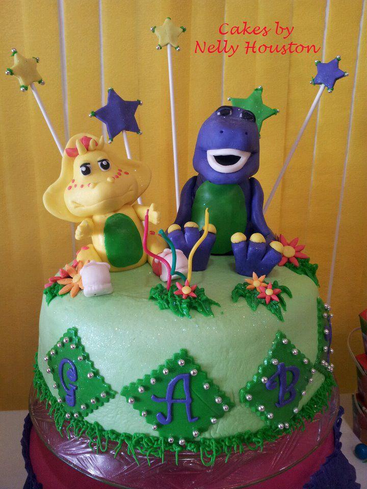 cake20Ajpg 720960 Nelly Houston KidsBoys Birthday CakesKids