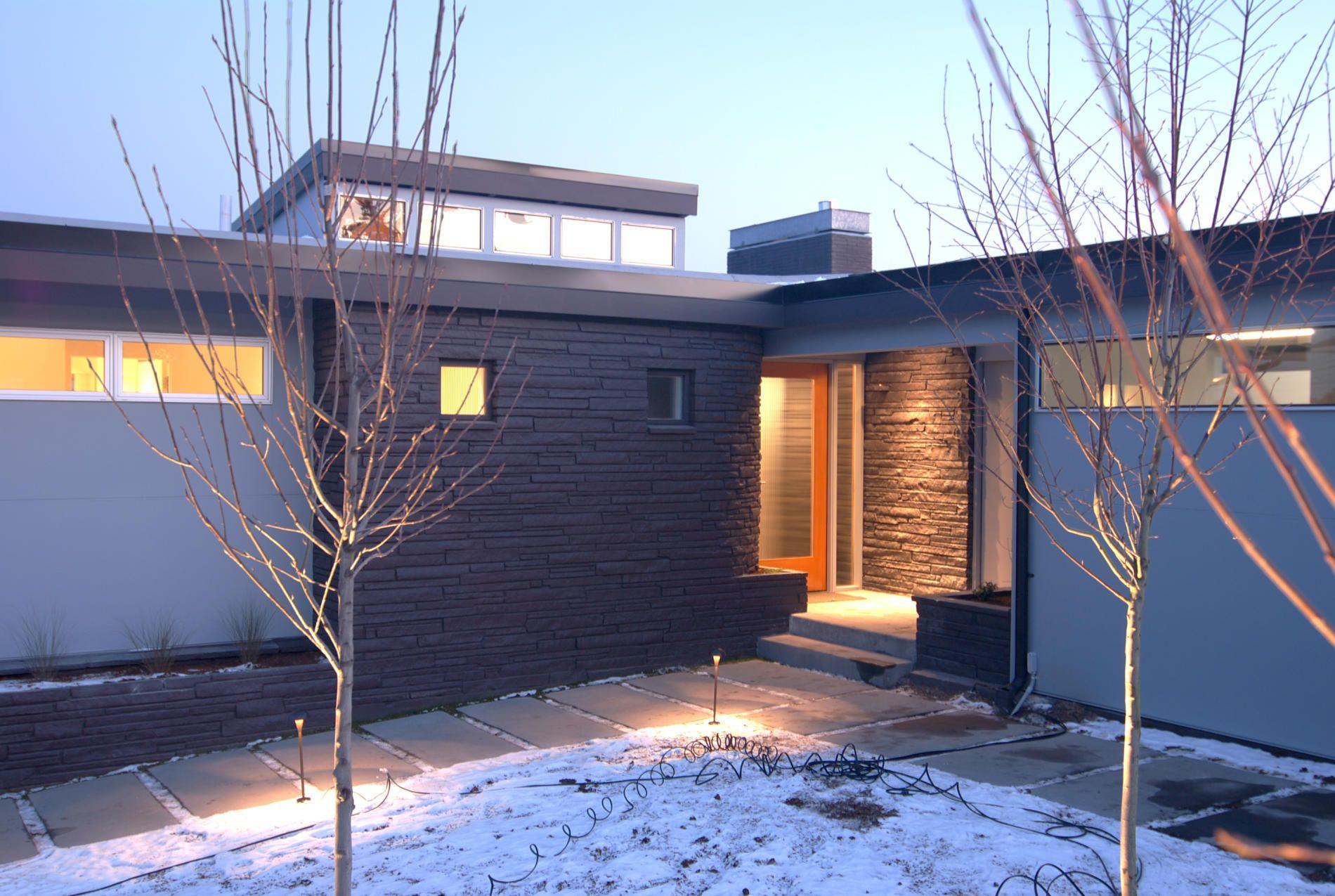 Modern Outdoor Lighting Mid Century Photo Gallery Of Mid Century Mid Century Modern Exterior Modern Exterior Lighting Modern Exterior