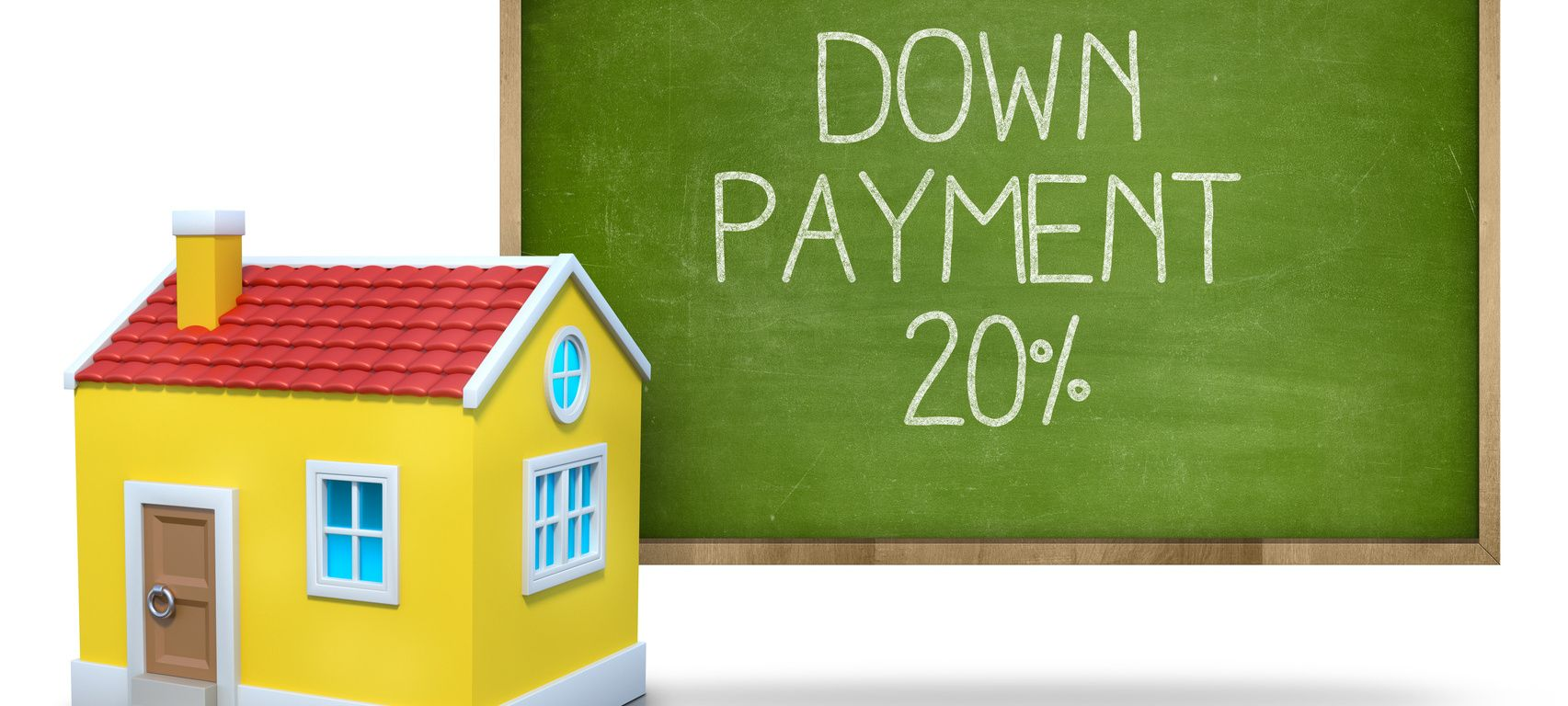 Is It Good Idea To Avail A Personal Loan For Home Loan Down Payment Rent Vs Buy Home Buying Process Reverse Mortgage