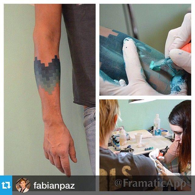 great tatt design!!