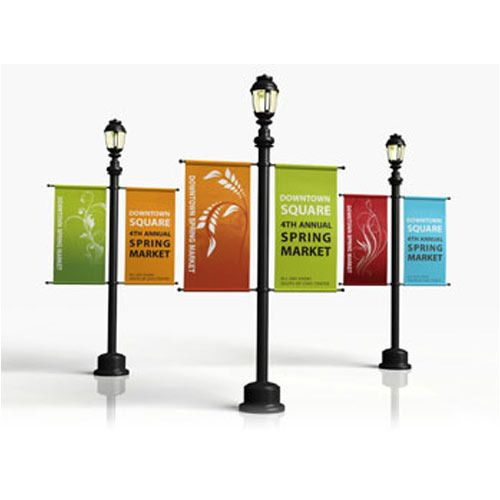 Outdoor Advertising Google Search Outdoor Banners Vinyl Banner Printing Vinyl Banners