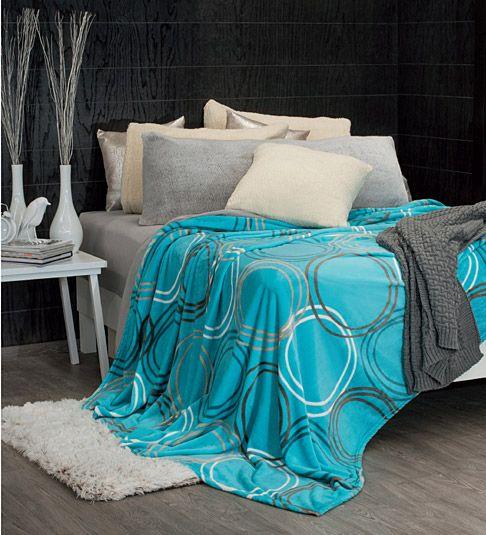Cobertor Ligero Nuba