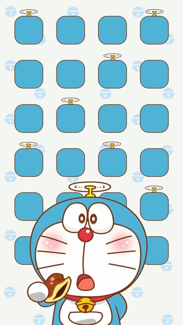 【波波快訊】我們這一家youtube免費看,270集保證你追到爽,日本卡通桌布包請收下! | PopDaily 波波黛莉