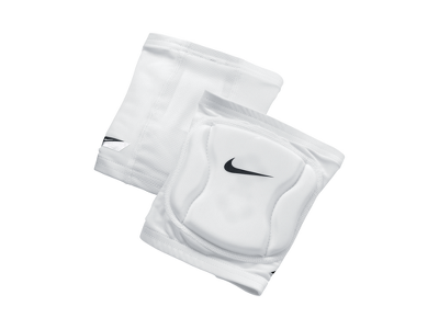 Nike Strike Volleyball Knee Pad 20 Volleyball Knieschoner