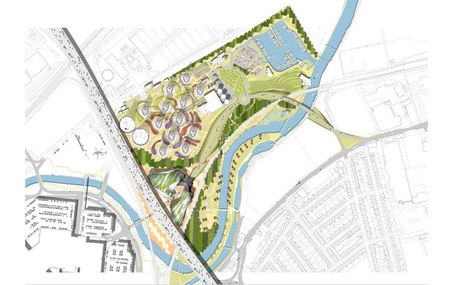 http://www.dla-media.co.uk/dla-design/masterplanning/images/tinsley-towers1.jpg