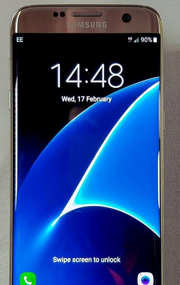 Samsung Galaxy S7 / Asphalt 8 Airborne / Samsung Gear 360  Noile apariții in materie de tehnologie te vor acapara de-a dreptul! Citește » https://issuu.com/performance-rau/docs/nr-50-mar-2016/38