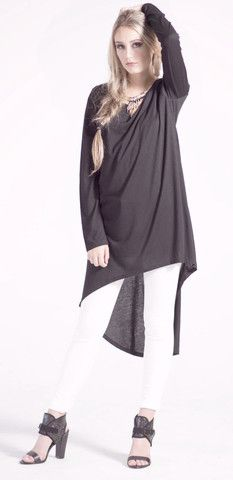 c9f6c63cdb7b Find high quality and modest clothes online at B. Zarina, the one stop  online