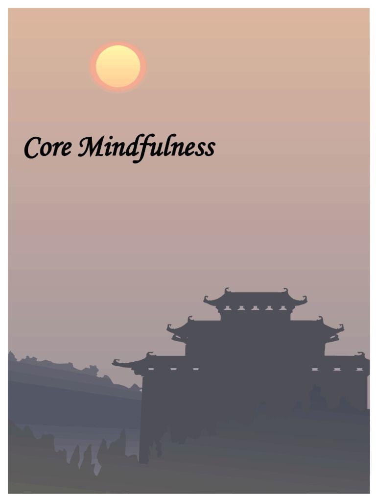 Workbooks psychology workbook : DBT Skills | Mindfulness | Self-Improvement - Full Workbook ...