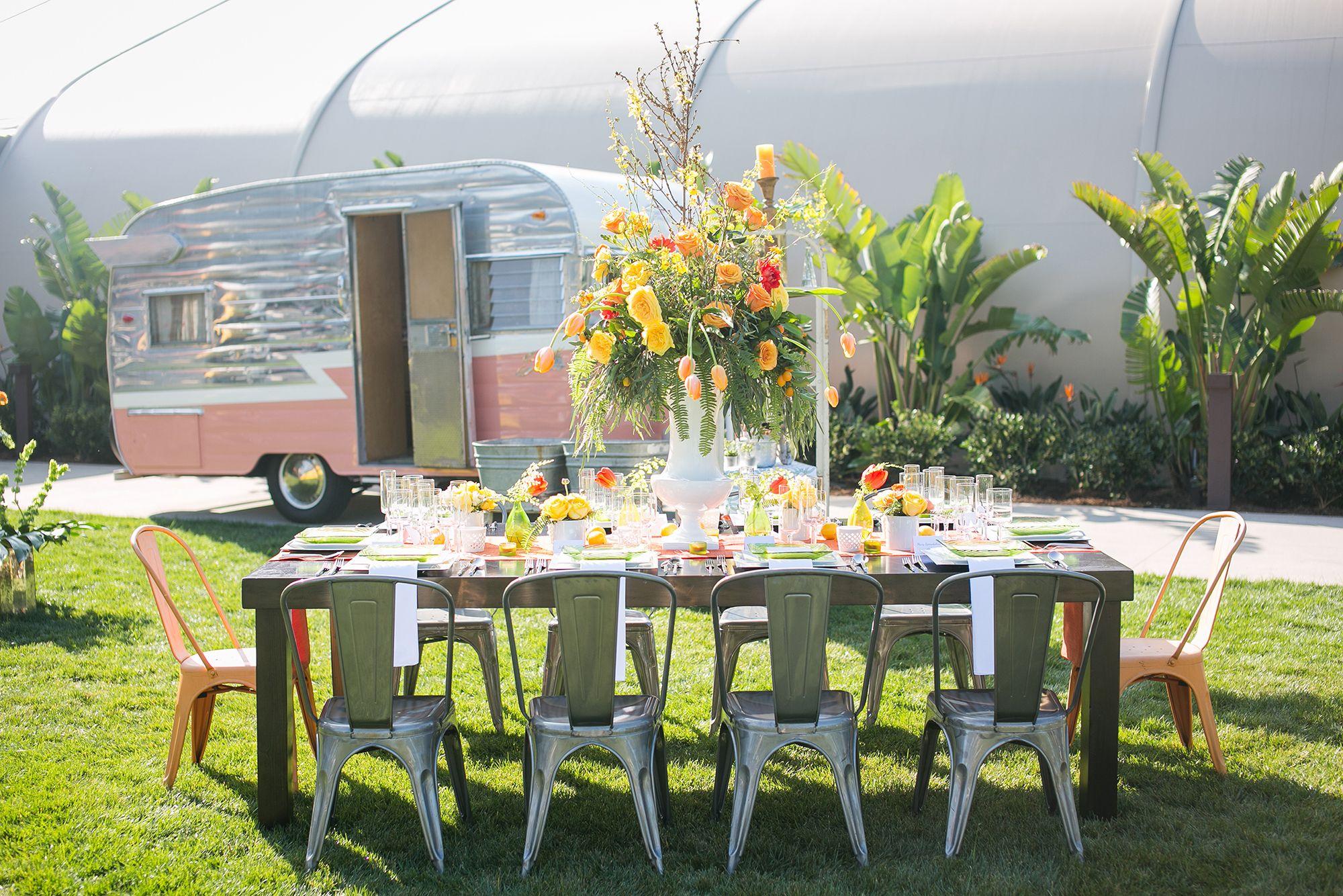 Wedding ideas for summer  Wedding Ideas Blog  Centerpieces Weddings and Ranunculus