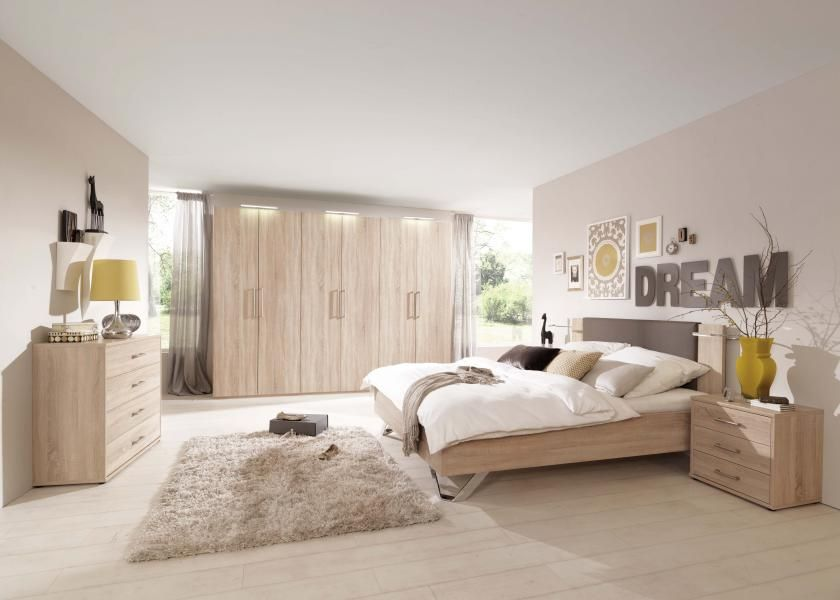 Highlight hálószoba garnitúra Meredek Utca Pinterest Bedrooms