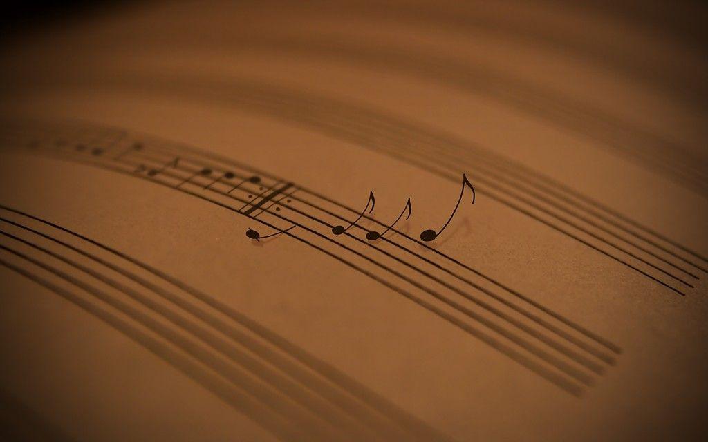 Músicas - Papeis de Parede Gratuito: http://wallpapic-br.com/musicas/uncategorized/wallpaper-41412