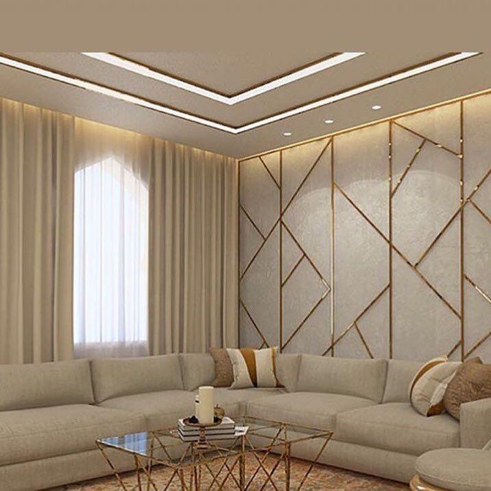 جبس الرياض تصميم داخلي On Instagram جبس الرياض تصااااااميم أوتوكاد جبس مغربي فوم Living Room Design Decor Luxury Living Room Design Luxury Living Room