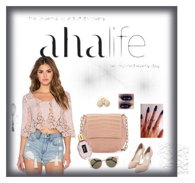 """fashion"" by sanela-alic ❤ liked on Polyvore"