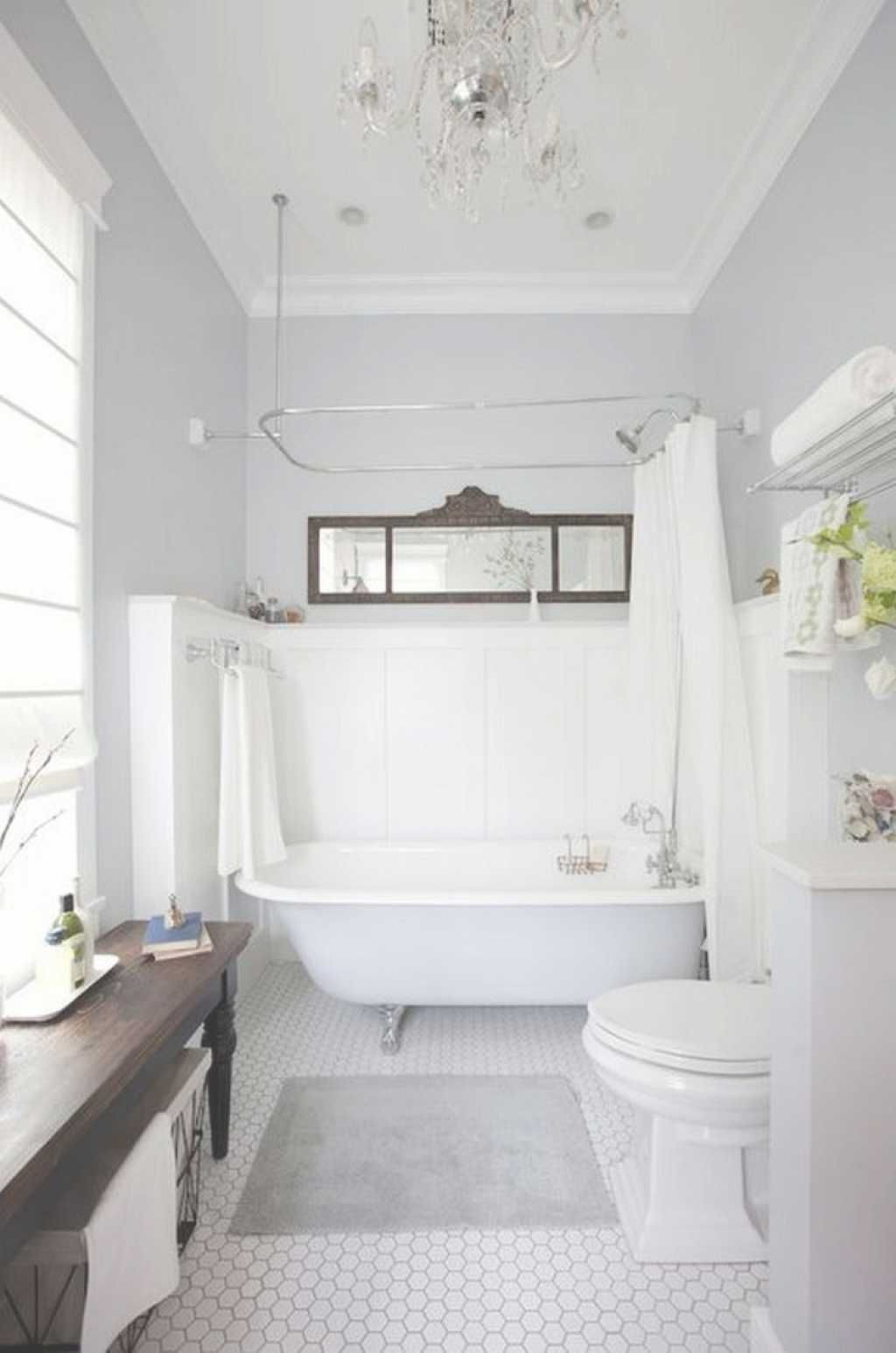 Small Bathroom Tub Shower Combo Remodeling Ideas | Bathroom tub ...