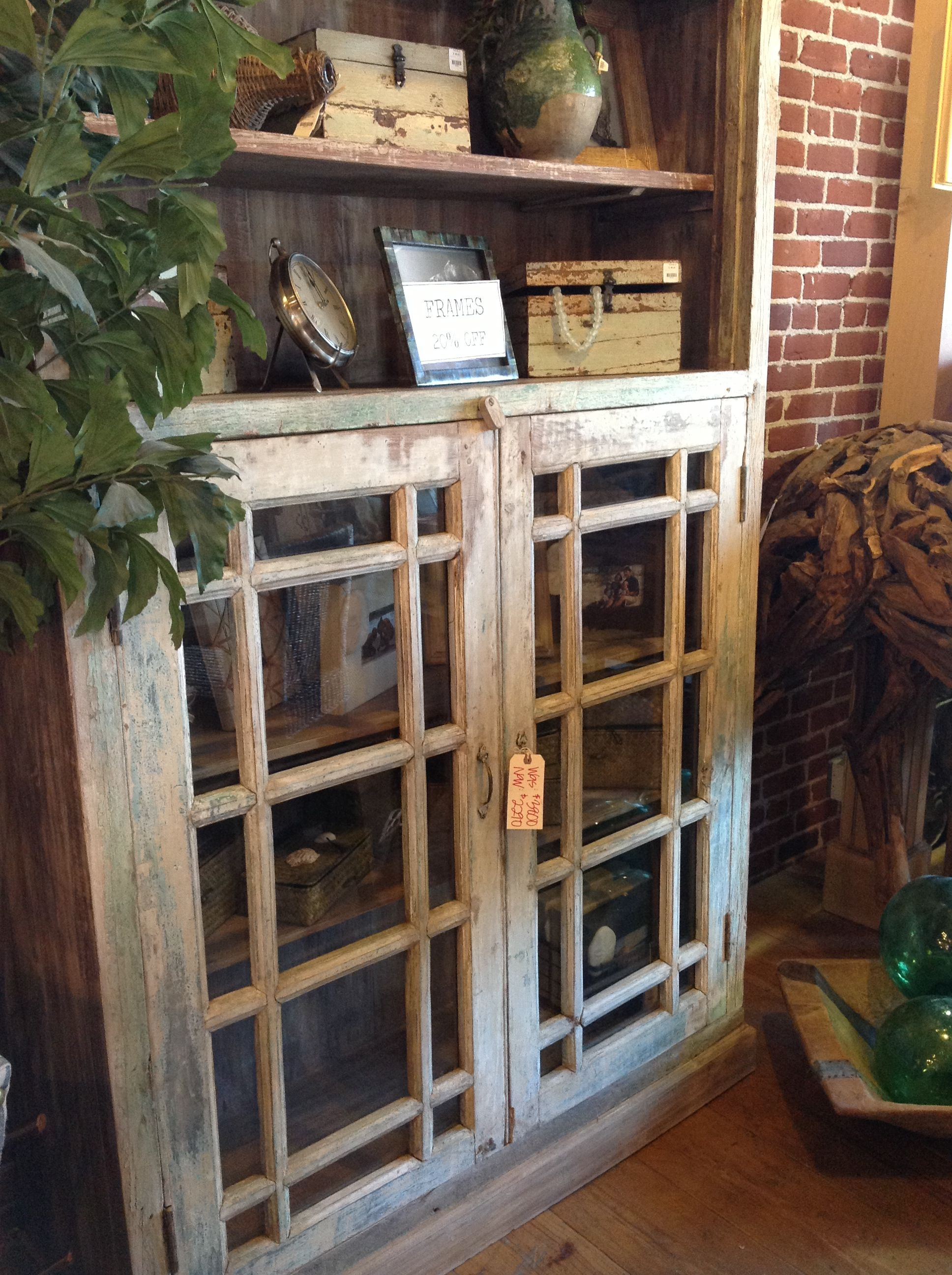 diy rustic home decor ideas you can do yourself try today
