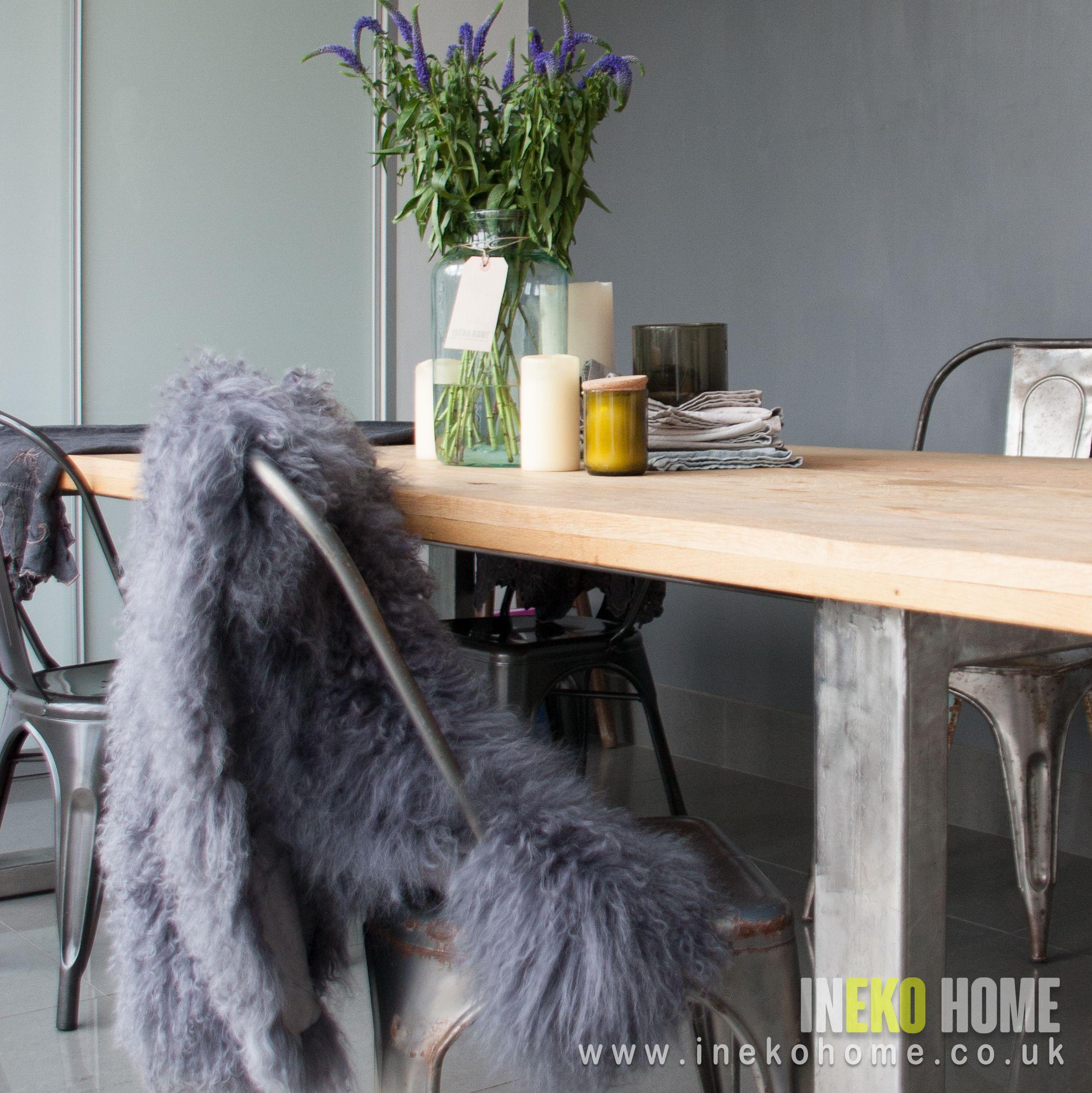Ineko home is a unique online emporium of eclectic stylish