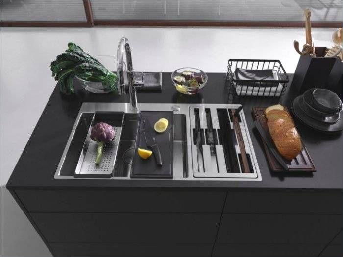 Franke Lavelli Per Cucina.Lavelli Cucina Franke Lavelli E Accessori Per La Cucina In Un Unica