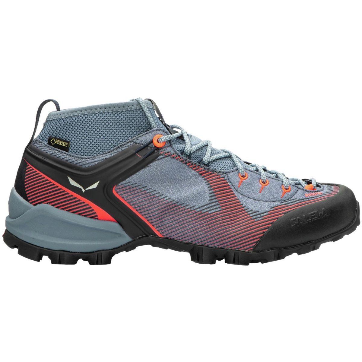 Photo of Alpenviolet GTX Hiking Shoe – Women's