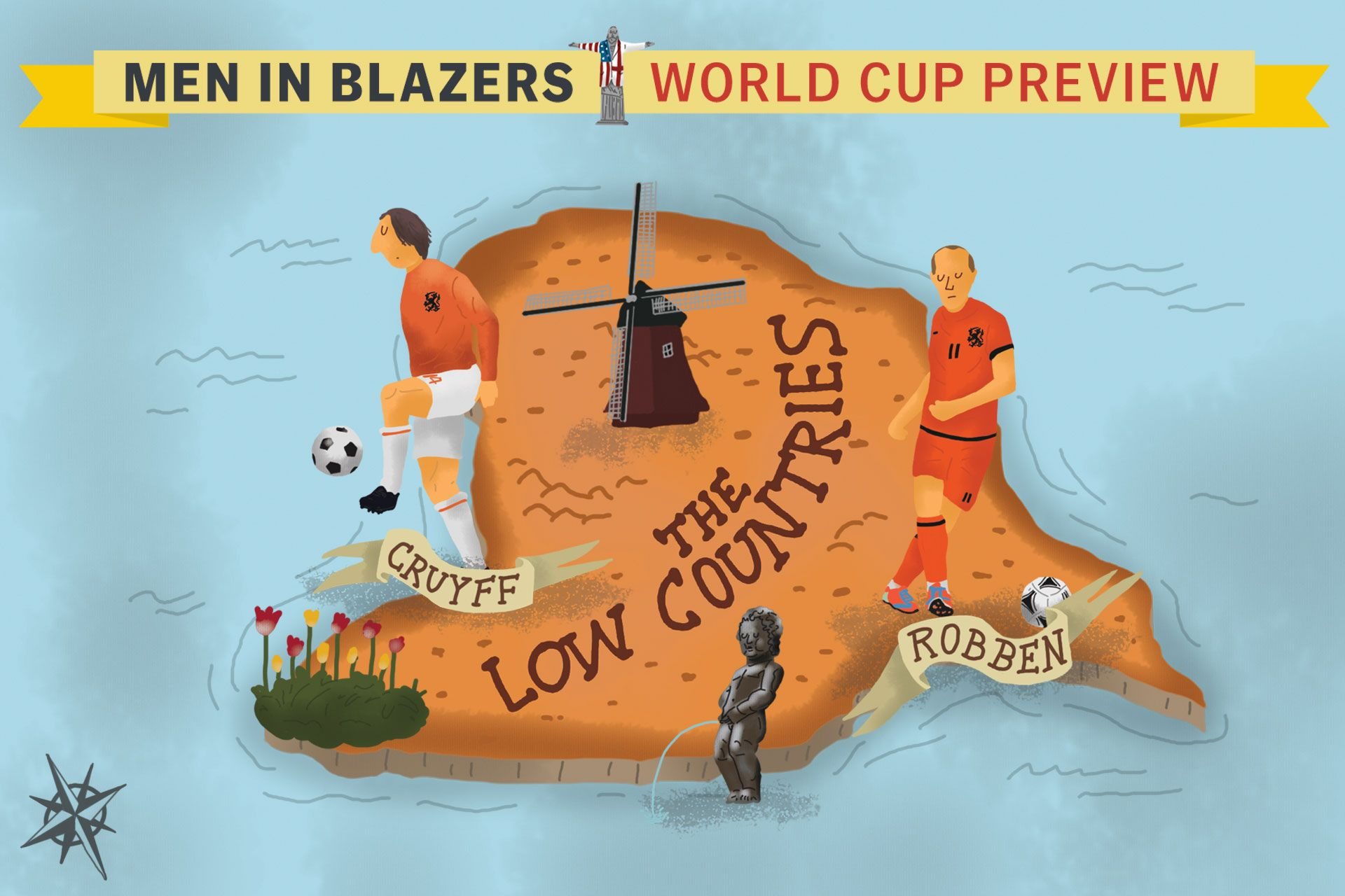 low-countries-world-cup-sl-video.jpg (1920×1280)