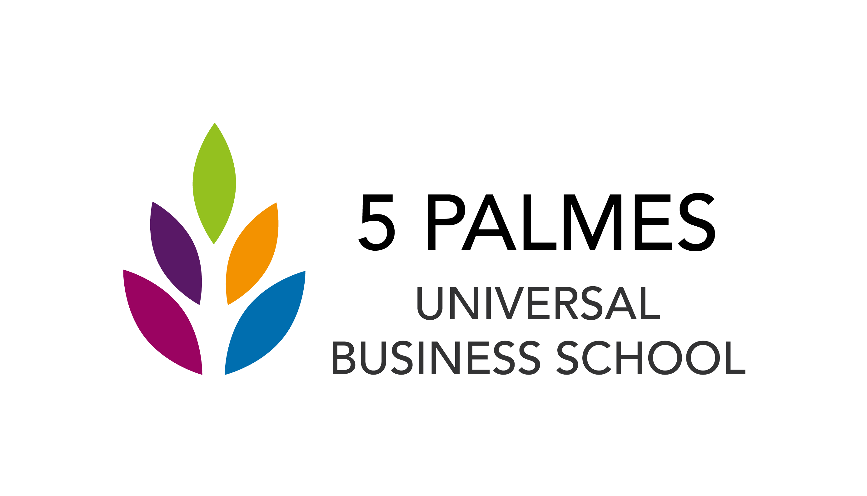 5 Palmes Eduniversal Ranking Business School University Master