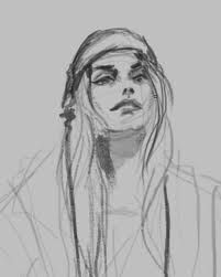 female character design - Google Search