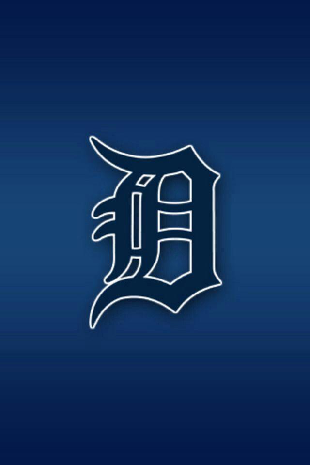 Tigers Detroit Tigers Detroit Lions Wallpaper Detroit