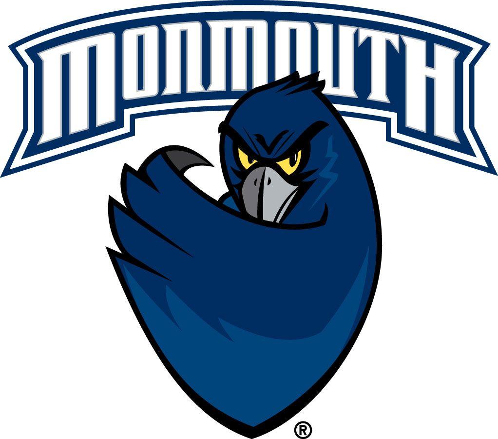 Monmouth University Hawks, NCAA Division I/Metro Atlantic