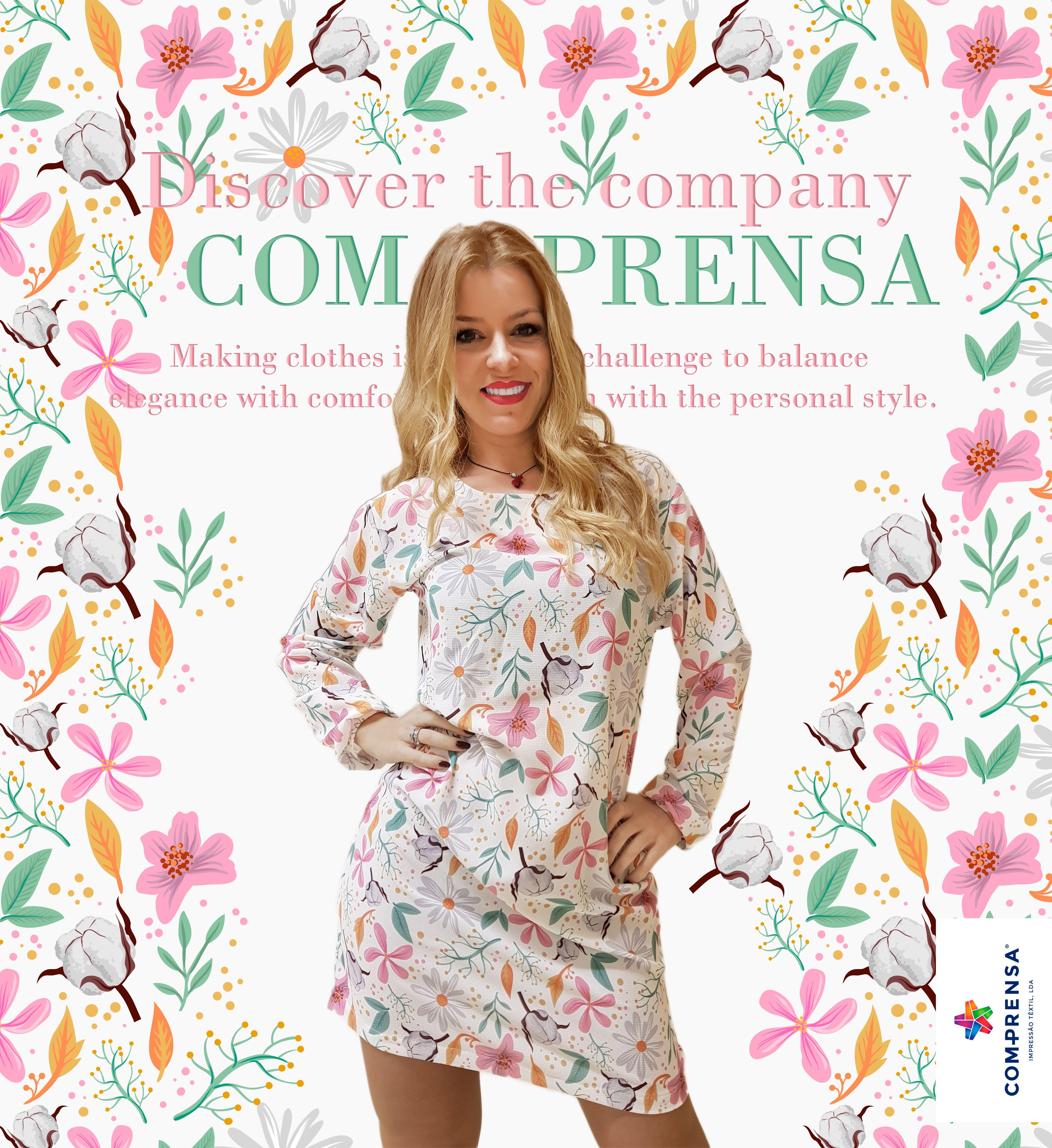 COM-PRENSA