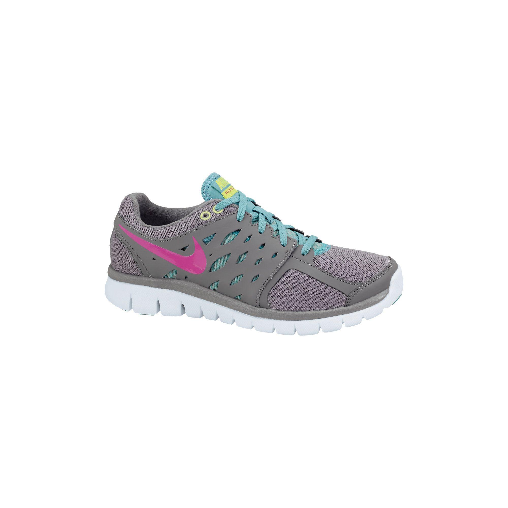 Women's Nike Flex 2013 Run from Hibbett Sports Nike flex