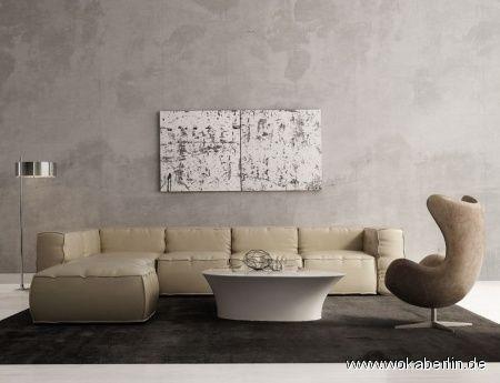 Bild 1 von 9: Beispiel Wohnzimmer
