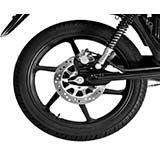 Venda de peças de motos - Works Atacado de Moto Peças