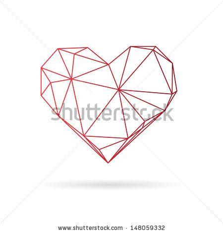 Heart stock fotos, Heart Arkivfotografier, Heart stock fotos : Shutterstock.com