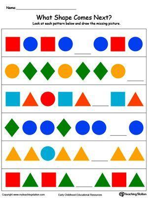 November Printables - First Grade Literacy and Math | Literacy ...