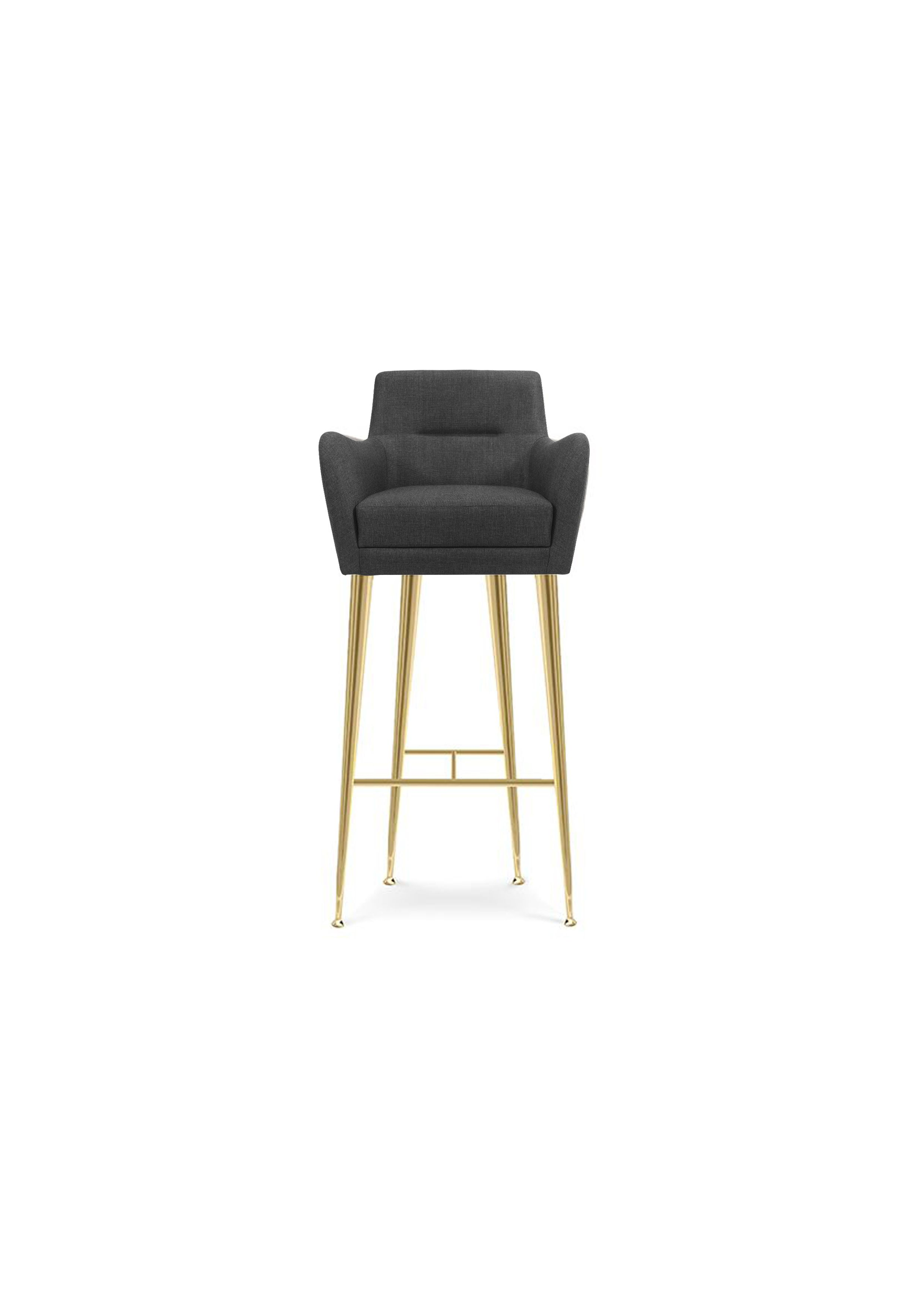 modern furniture brand. The Best Home Decor For Your Interior! Get Inspired By Midcentury Modern Furniture Brand Essential T