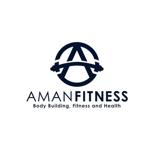 Aman Logo Photography Logo Design Photography Logos Name Logo