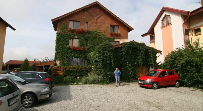 Booking.com: Hotel Privát Nataša , Nová Lesná, Slovensko - 145 Hodnotenie hostí . Rezervujte si svoj hotel teraz!