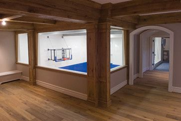 indoor basketball court design ideas pictures remodel