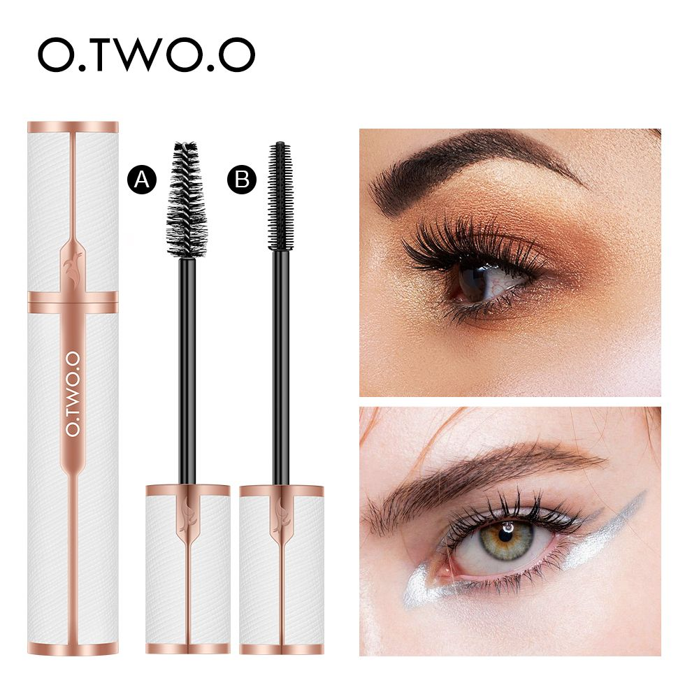 Can You Get Eyelash Extensions Wet In The Shower Pin On To Buy Again Goods