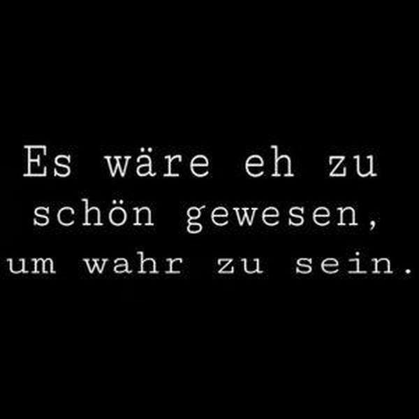 Traurige Sprüche zum Weinen und Nachdenken (2019) Check more at https://www.worldknowledge.i…