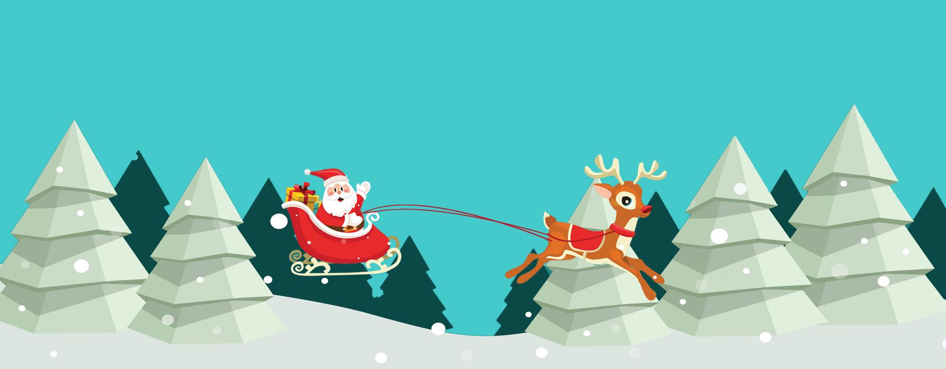 Create Payoneer Holiday Greeting Card Gain Exposure And Win