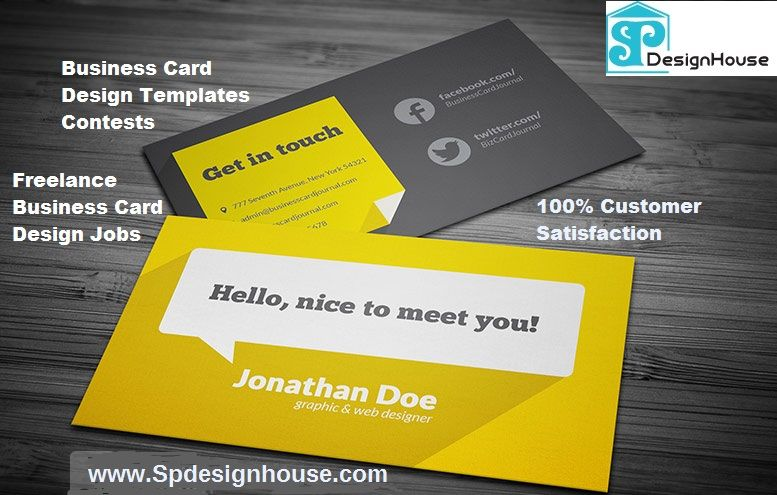 Get talented designers online competing on your business card design get talented designers online competing on your business card design contest start a contest today and get amazing designs and templates according to your colourmoves