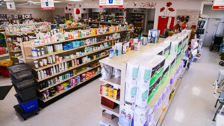 Medical Supply Store Medical Supplies Medical Equipment Medical