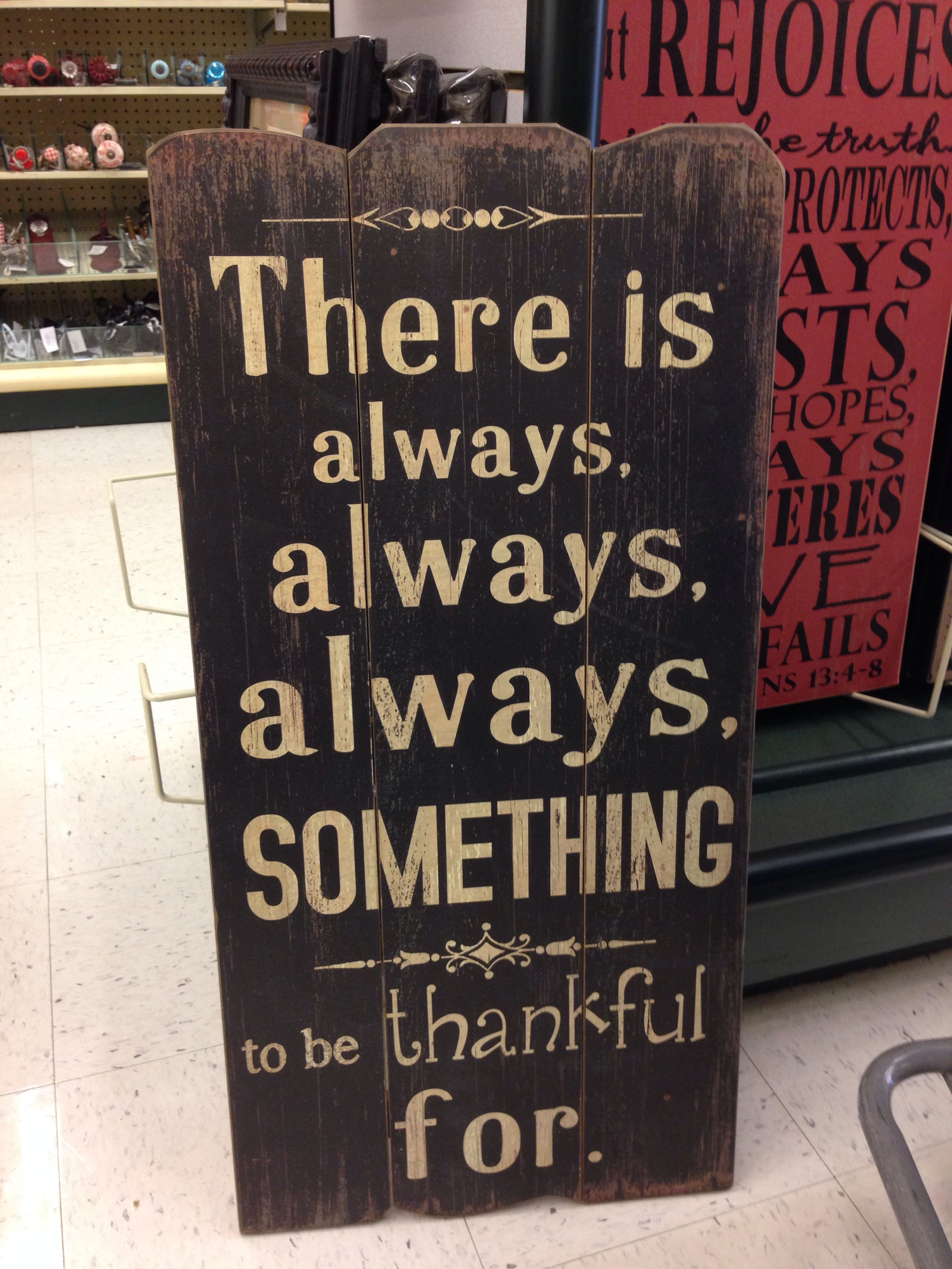 49 99 Hobby Lobby For The Home Be Yourself Quotes