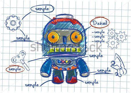 工業設計 SKETCH - Google 搜尋