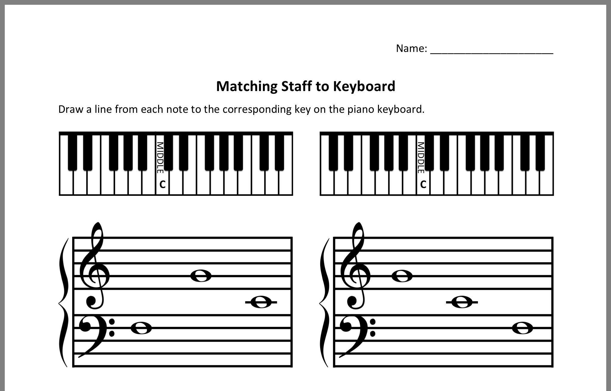 Pin By Sally Goldberg On Piano Lessons