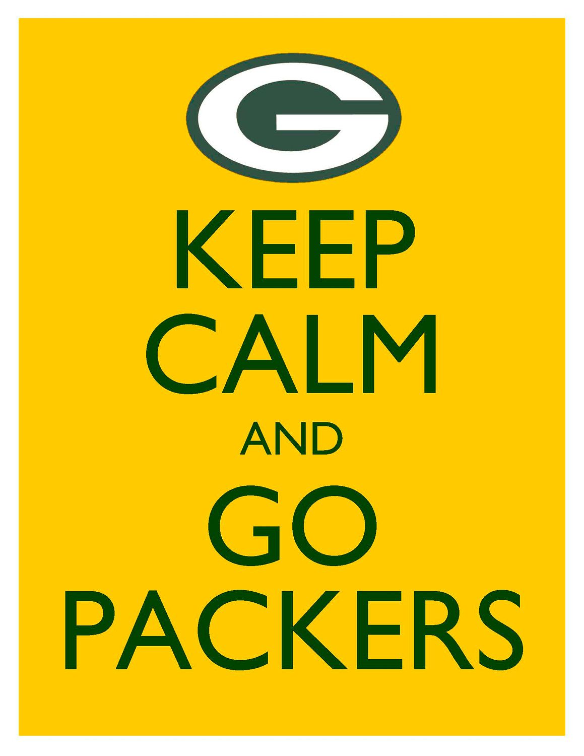 Go Pack Go Green Bay Packers Fans Go Packers Green Bay Packers
