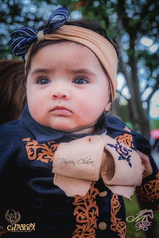 Vestido de noche morado y hispanic babies