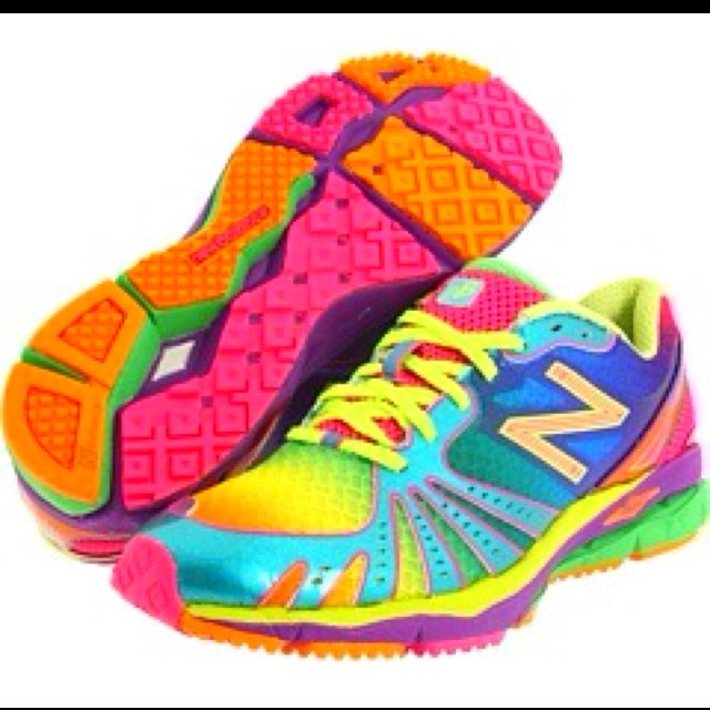 I want these. just like Logan's!!!