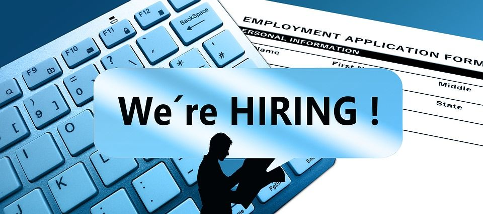 Pin by buyguyana on Employment Opportunities Guyana ...