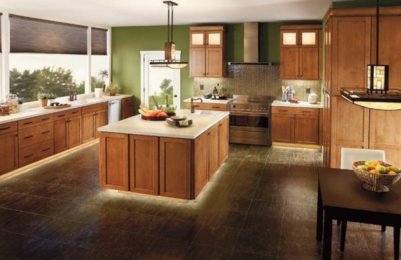 Inspiring kichler under cabinet lighting contemporary kitchen design inspiring kichler under cabinet lighting contemporary kitchen design aloadofball Choice Image